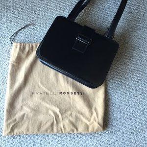 Fratelli Rossetti Handbags - Fratelli Rossetti Handbag