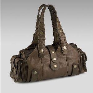 replica chloe handbags - Chloe Handbags on Poshmark