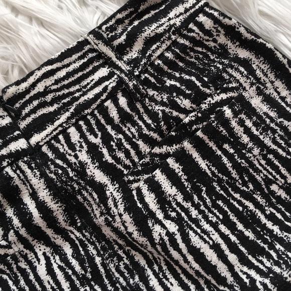 Forever 21 Skirts - Forever 21 skirt (size small)