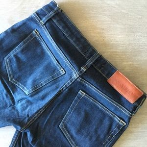 Acne Denim - Acne Skinny Jeans