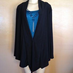 Rachel Tops - Beautiful dressy blouse