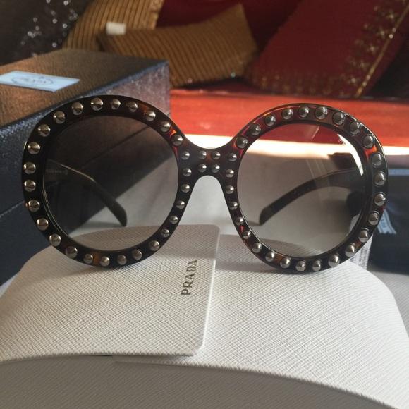 7f8f6cf4736 new zealand prada ornate sunglasses price bb0ea a79b9