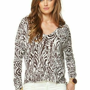 Lilly Pulitzer Eleni sweater