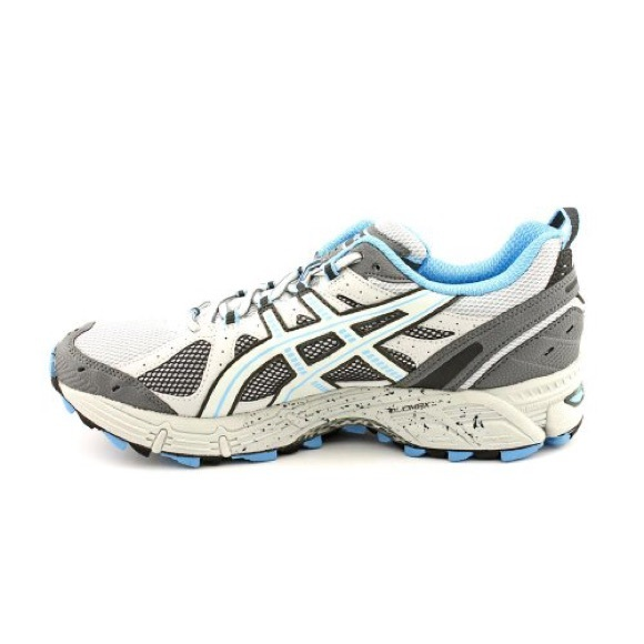 Buy asics t550n > Up to OFF50% Discounted