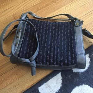Mayle Handbags - MAYLE bag rare