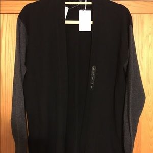 100% Cashmere Sweater NWT