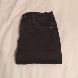 TRACTR skinny jean