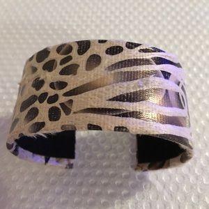 Jewelry - Beautiful Cuff Bracelet.