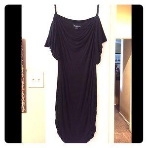 black tube dress forever 21 - photo #47