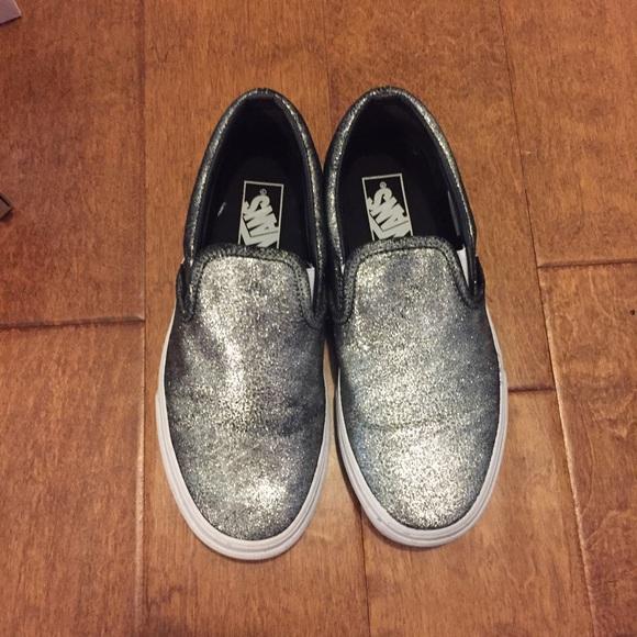 054a82cd00 Buy vans shoes j crew