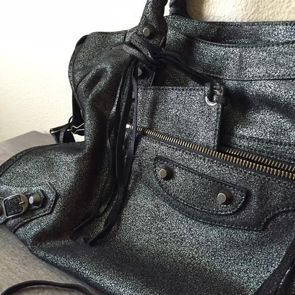 Balenciaga Handbags Neiman Marcus