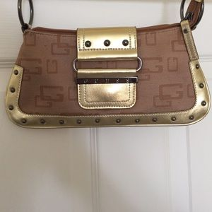 67% off Prada Handbags - Prada brown purse from Taylor\u0026#39;s closet on ...