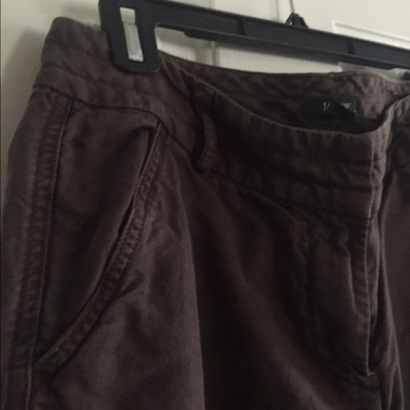 Shop for Women's Brown Trousers & Leggings from our Women's Trousers range at John Lewis. Free delivery on orders over £ Women's Trousers & Leggings; Pure Collection Linen Slim Leg Cropped Trousers, Sand. £ £ £ Reduced to clear.