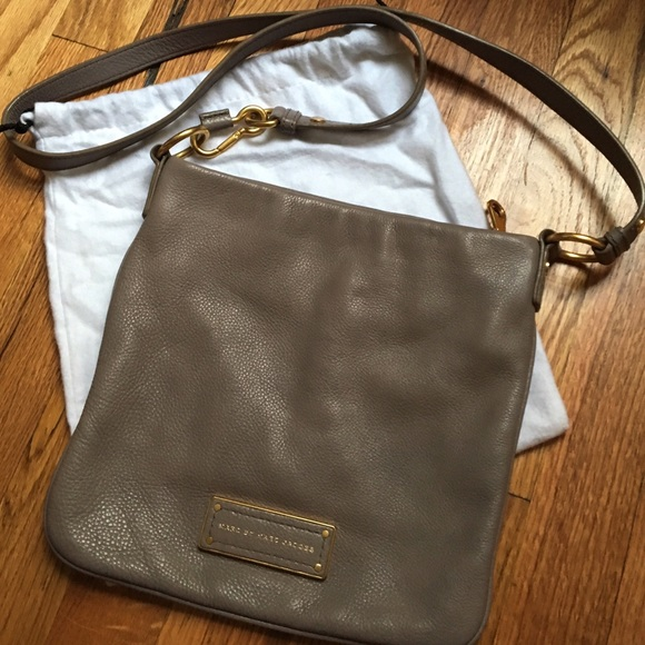 33a2f36d8 Too Hot To Handle Sia Crossbody Bag. M_56f831f1d14d7baf1500878f. Other Bags  you may like. Marc Jacobs Leather Crossbody Purse- mini