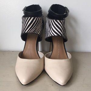 Dolce Vita Shoes - DV by Dolce Vita Ferris Pump sz 9.5