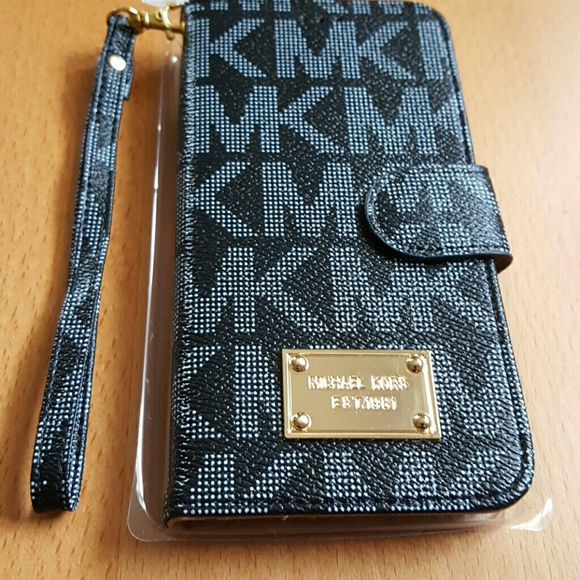 9fa890192061 Samsung Galaxy Note 5 MK Wallet Case