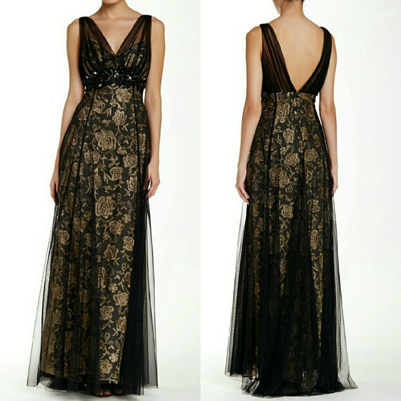 nordstrom evening dresses