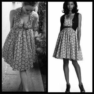 Jean Paul Gaultier Dresses & Skirts - JEAN PAUL GAULTIER for Target dress