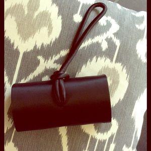 La Regale Handbags - 🎉 Host Pick 🎉Evening clutch bag/ wristlet.