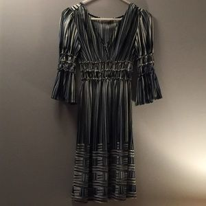 Sophie Max dress. Size XS. Never worn