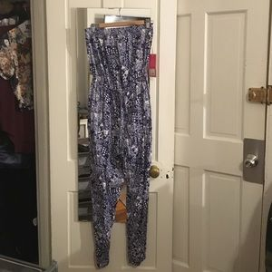 Lilly Pulitzer for target jumpsuit