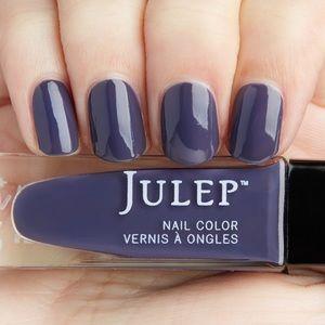 """Julep """"Arielle"""" Nail Polish"""