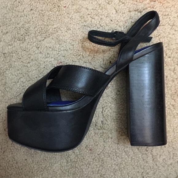 62 jeffrey cbell shoes brand new jeffrey