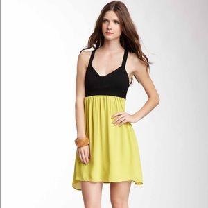 Love Stitch Dresses & Skirts - Love Stitch dress NWT