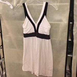 Metropark Dresses & Skirts - Metropark dress EUC