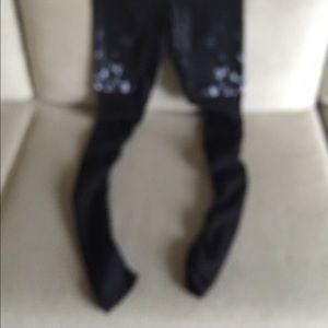 07b0b9c81708c8 ALO Yoga Pants   Alo Gypset Goddess Yoga New With Tags   Poshmark