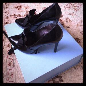 Lanvin Shoes - Lanvin heels