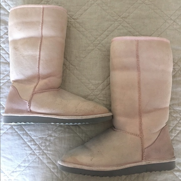 where can i buy real ugg boots in melbourne