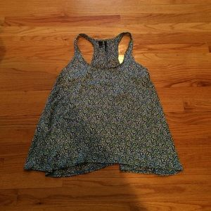 Womens top