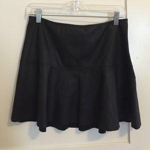 82 express dresses skirts express minus the