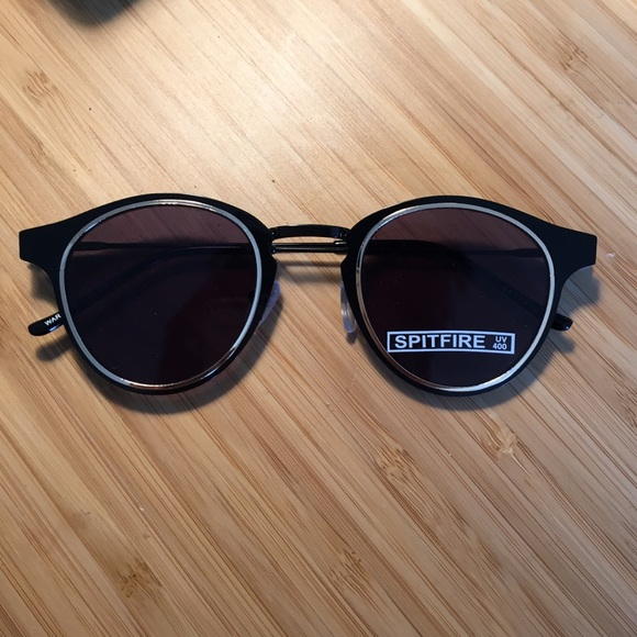 9efe0dcab5 Spitfire Warp Sunglasses. M 56f9854b4e95a3deba000665