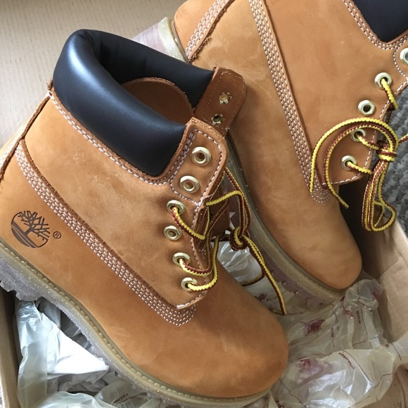 Timberland Donne 7.5 GGnkI2oBFD