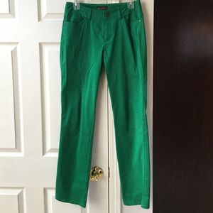 Dana Buchman Dress Pants
