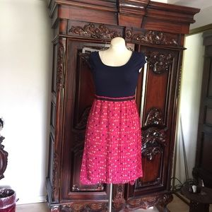 Exhilaration Dresses & Skirts - Brand new dress no tag !!