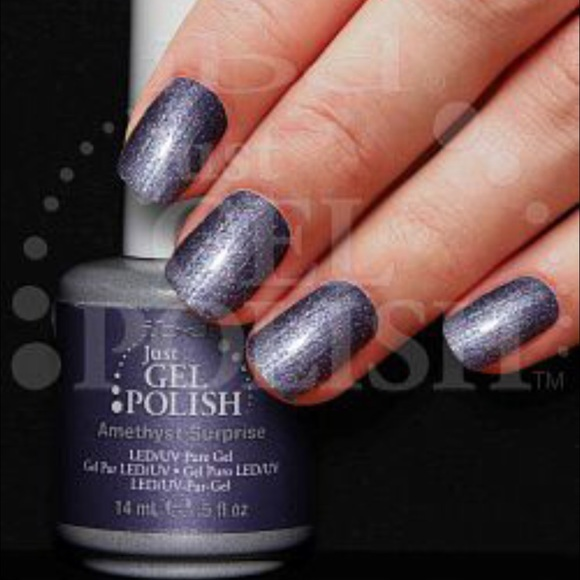 Ibd gel nails step by step tutorial | www. Nailsrus. Ca youtube.