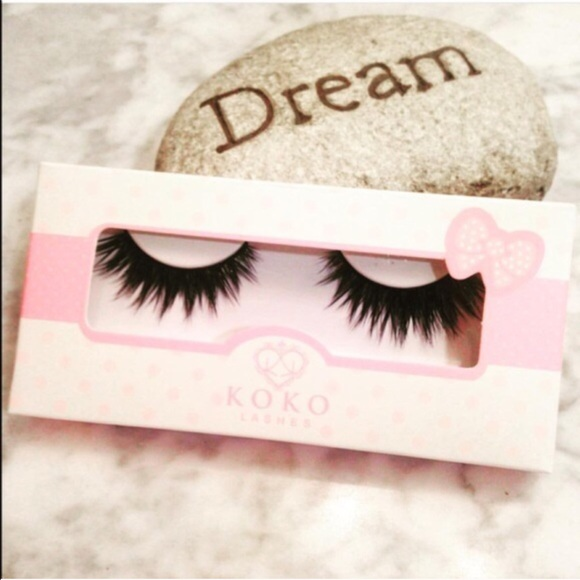 6676720a92d Koko lashes in goddess. M_56f9a62a78b31cab750042ac