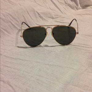 Aj morgan Accessories - A J Morgan sunglasses