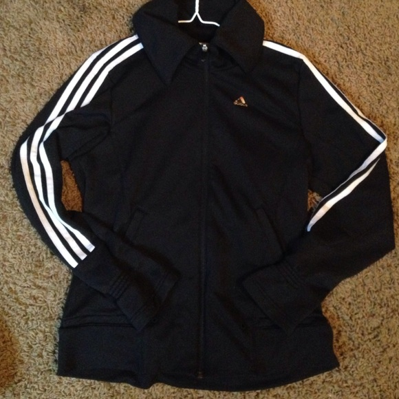 adidas Jackets & Coats | Mens Clima365 Jacket Size Xl | Poshmark