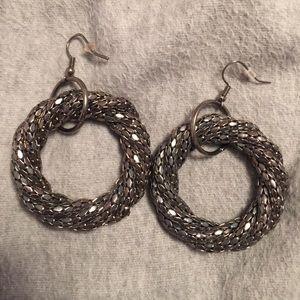 bebe Jewelry - Bebe earnings