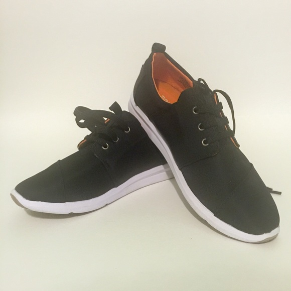 TOMS Shoes   New Running   Poshmark