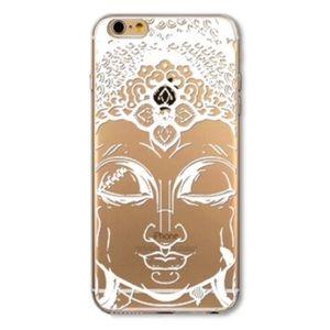 Accessories - iPhone 6 PLUS & iPhone 6S PLUS Case
