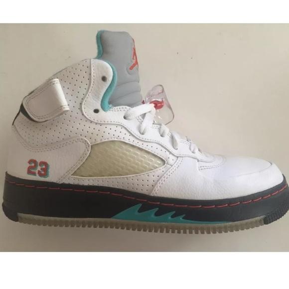 Nike Air Force 1 6.5y