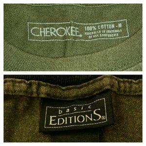 Shirts - Tee Shirt Bundle