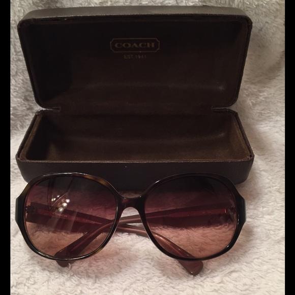 0d28cd267539 ireland coach s2030 sunglasses 87879 fcf23