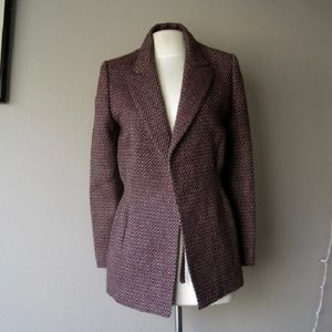 ara Jackets & Blazers - Vintage blazer