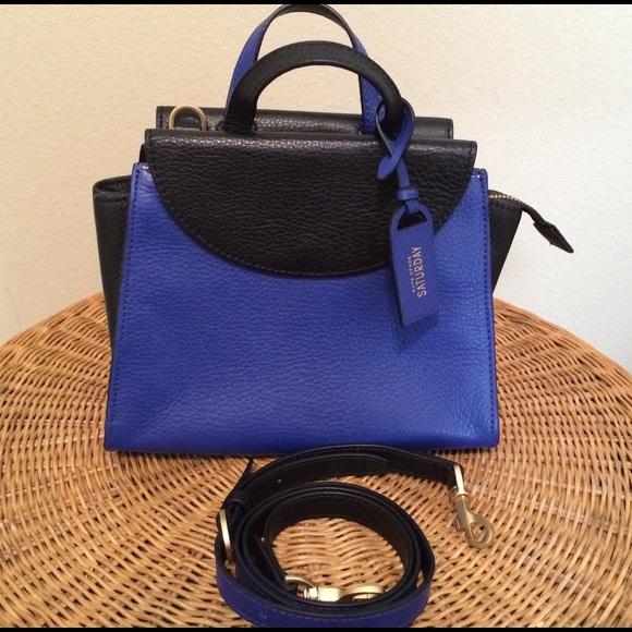 a52c70c96e28 Kate Spade Saturday Handbags - Price Drop! Kate Spade Saturday Mini A  Satchel